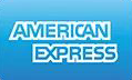 AIMS Self Storage Accepts American Express