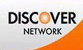 AIMS Self Storage Accepts Discover