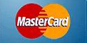 AIMS Self Storage Accepts MasterCard